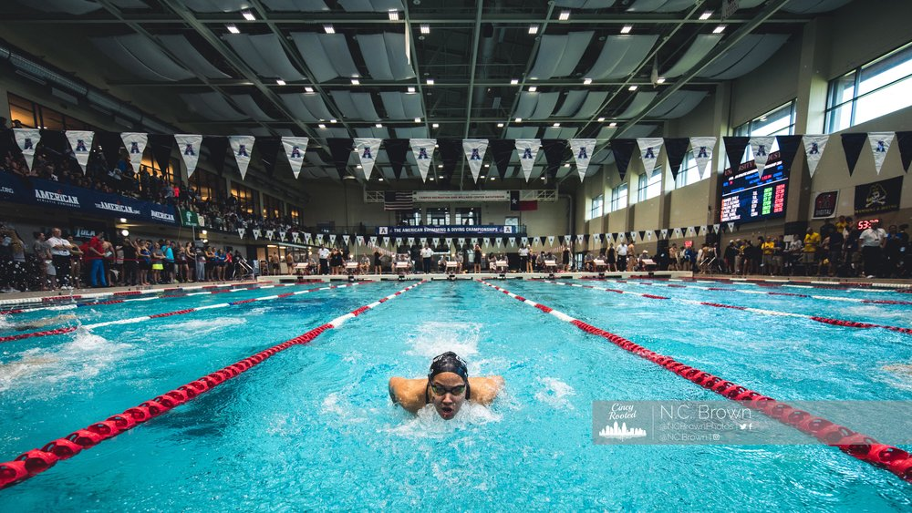 Top 100 AAC Swimming and Diving Championshis_0077.jpg