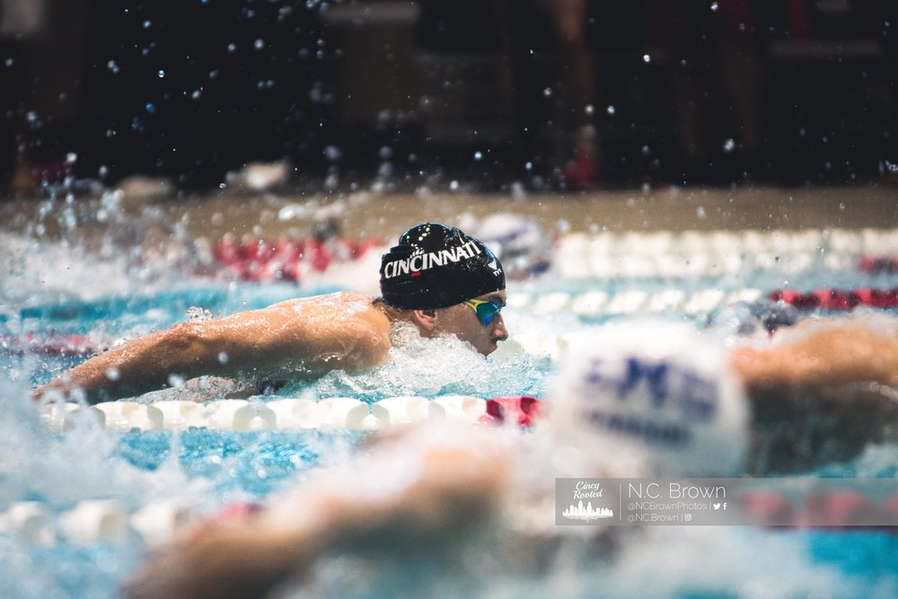 Top 100 AAC Swimming and Diving Championshis_0080.jpg
