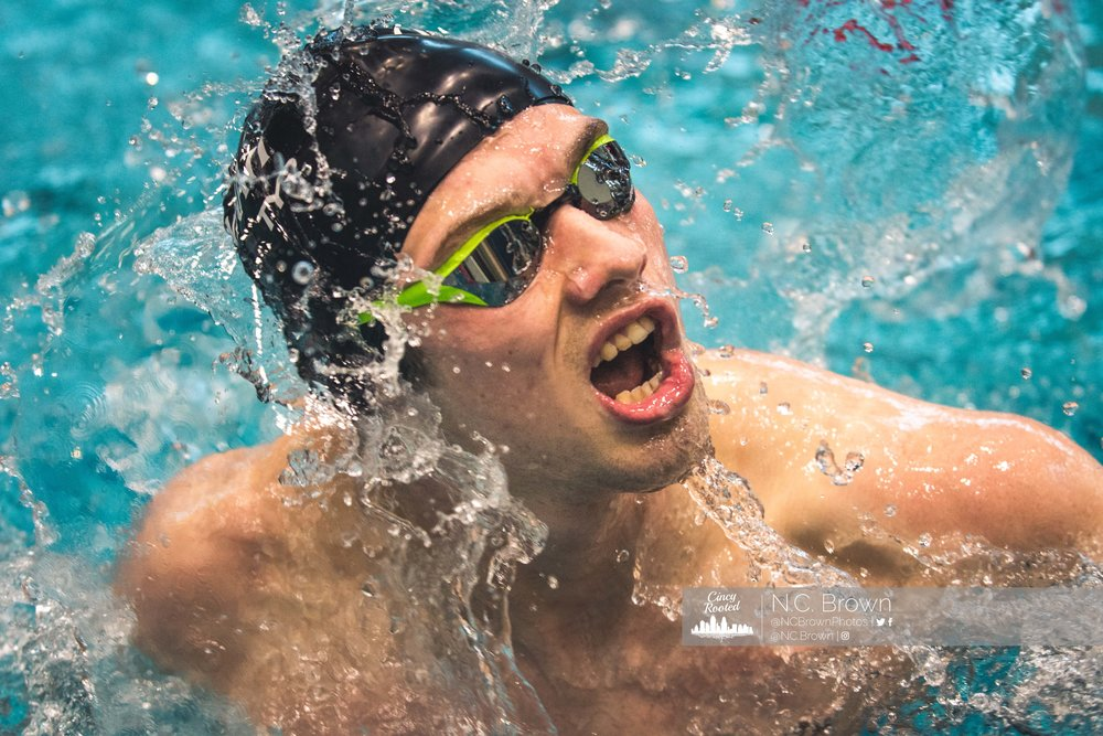 Top 100 AAC Swimming and Diving Championshis_0079.jpg
