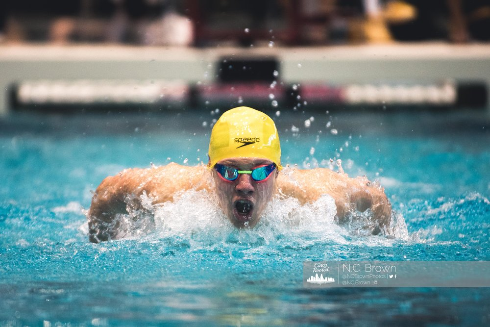 Top 100 AAC Swimming and Diving Championshis_0081.jpg