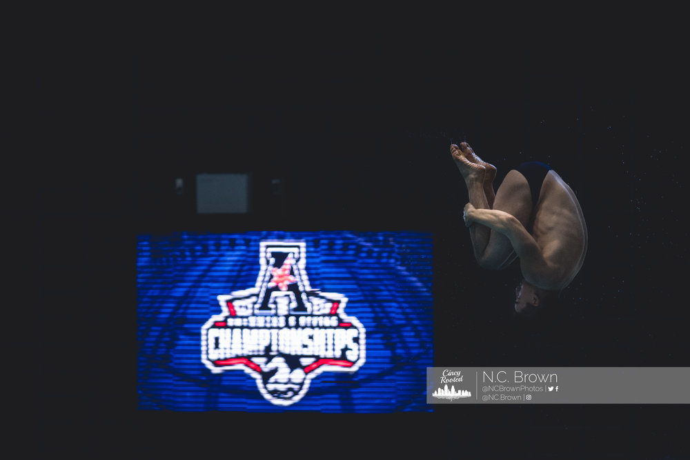 Top 100 AAC Swimming and Diving Championshis_0085.jpg