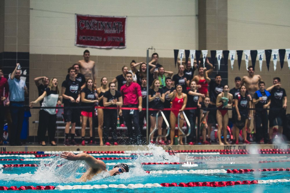 Top 100 AAC Swimming and Diving Championshis_0088.jpg