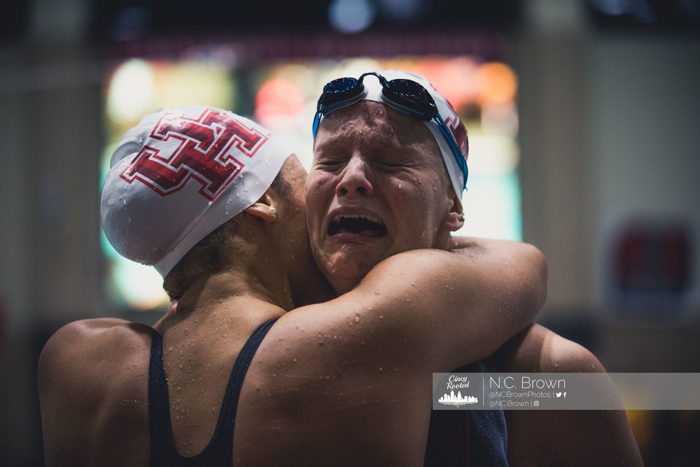 Top 100 AAC Swimming and Diving Championshis_0089.jpg