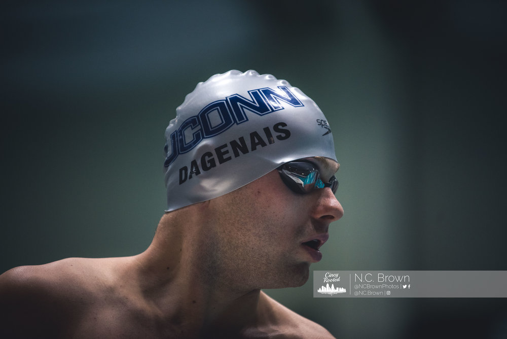 Top 100 AAC Swimming and Diving Championshis_0091.jpg