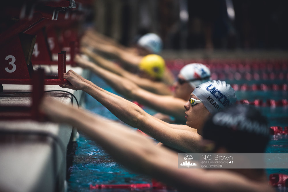 Top 100 AAC Swimming and Diving Championshis_0092.jpg