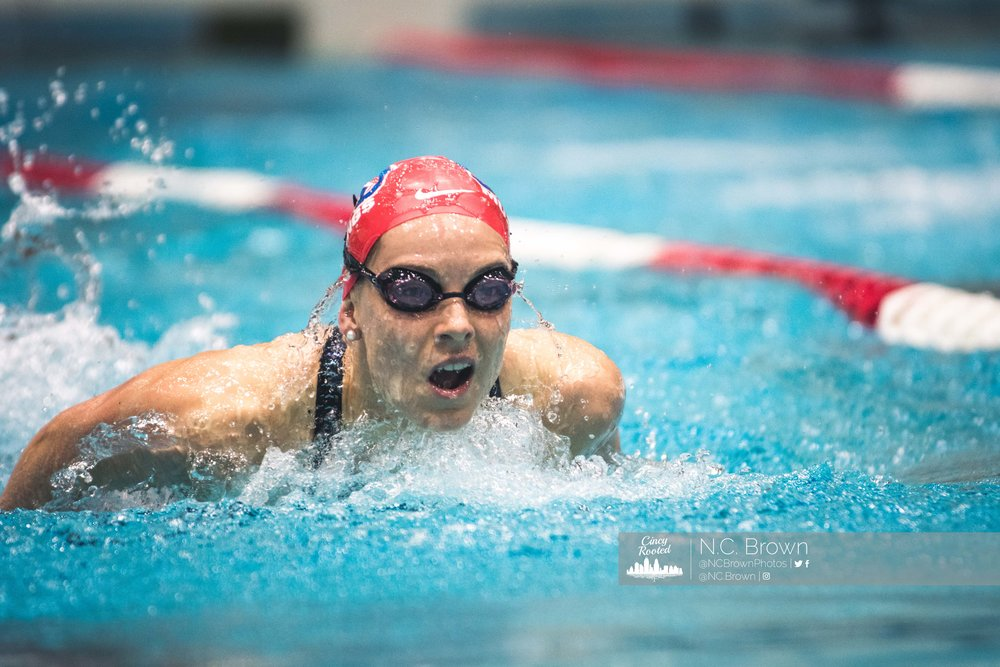 Top 100 AAC Swimming and Diving Championshis_0095.jpg