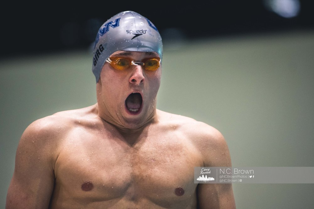 Top 100 AAC Swimming and Diving Championshis_0097.jpg