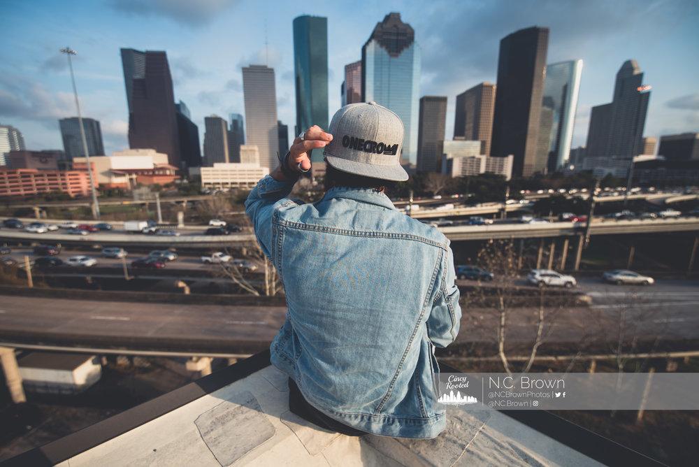 Houston Trip_0049.jpg