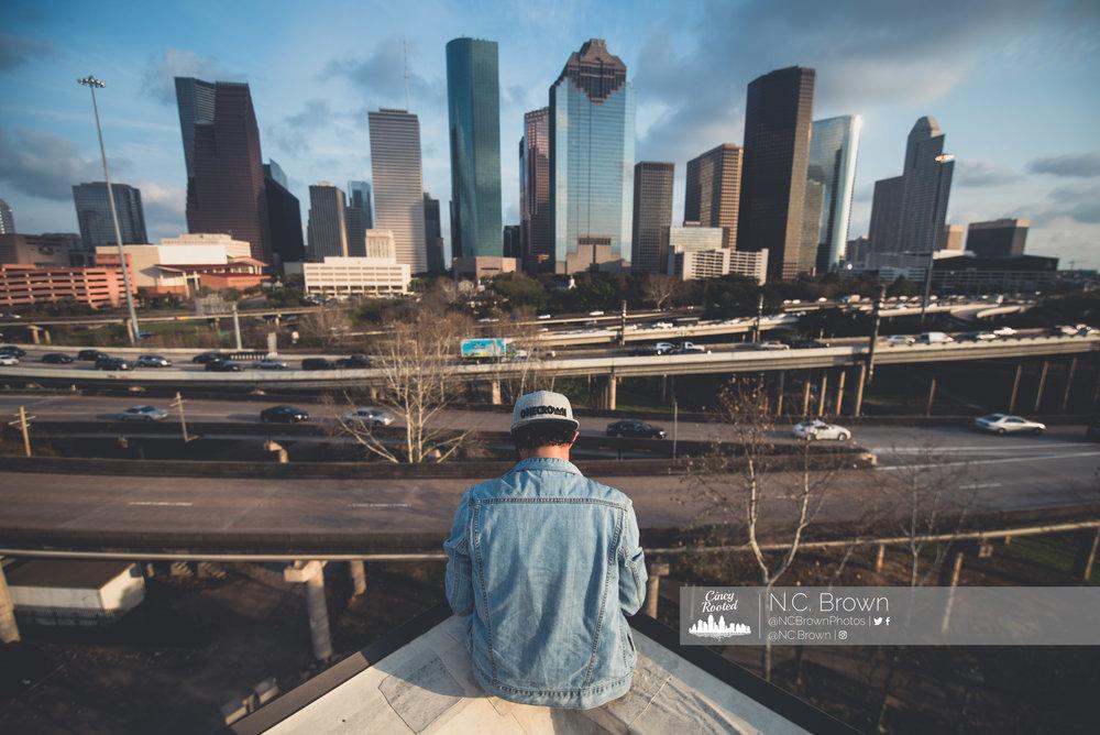 Houston Trip_0050.jpg
