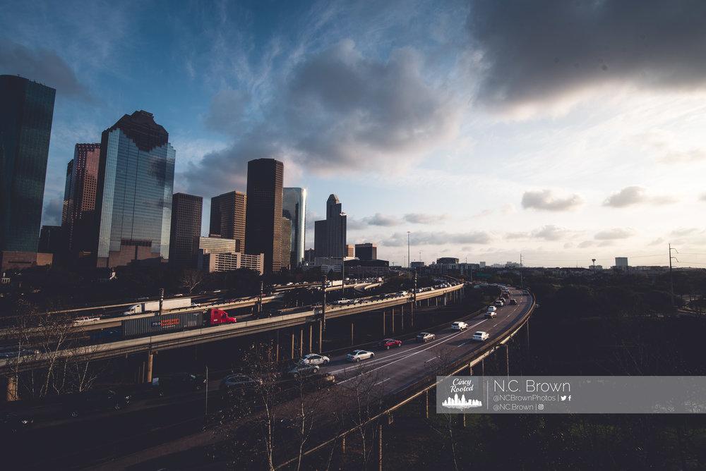 Houston Trip_0051.jpg