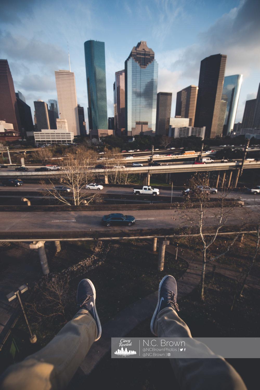 Houston Trip_0052.jpg