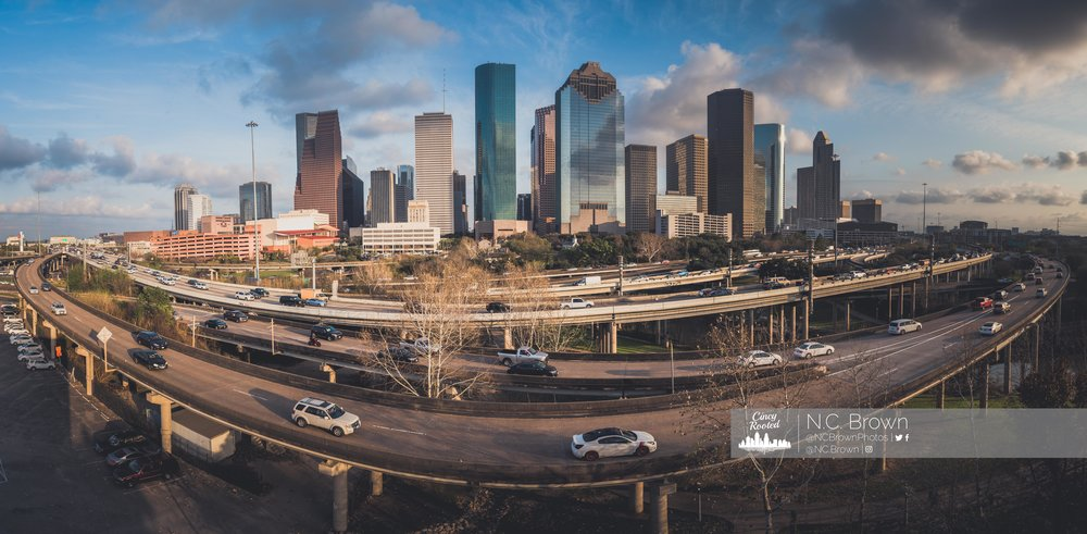 Houston Trip_0053.jpg