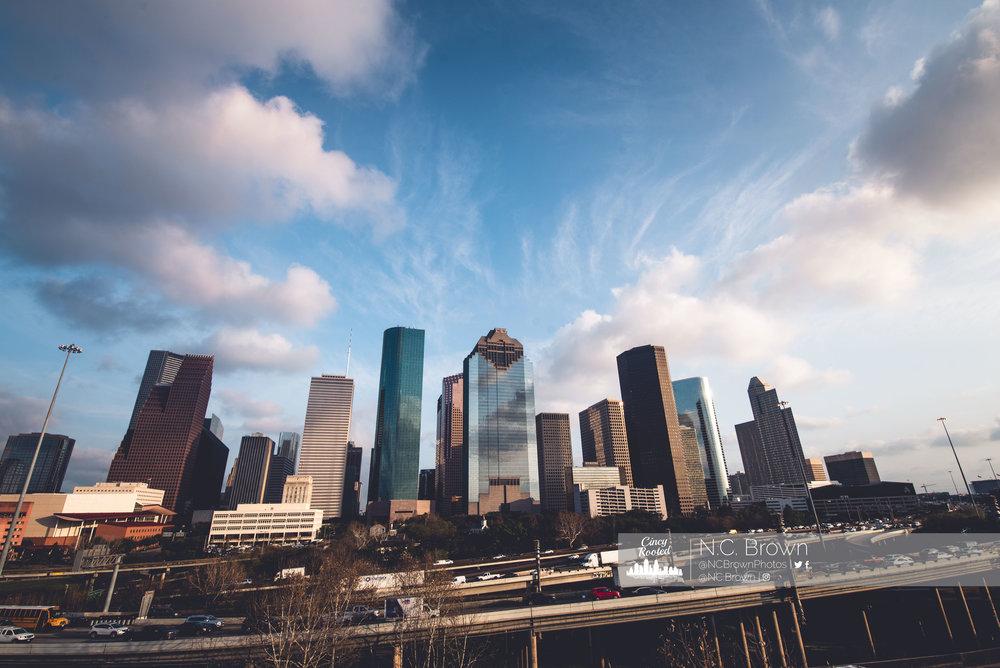Houston Trip_0055.jpg