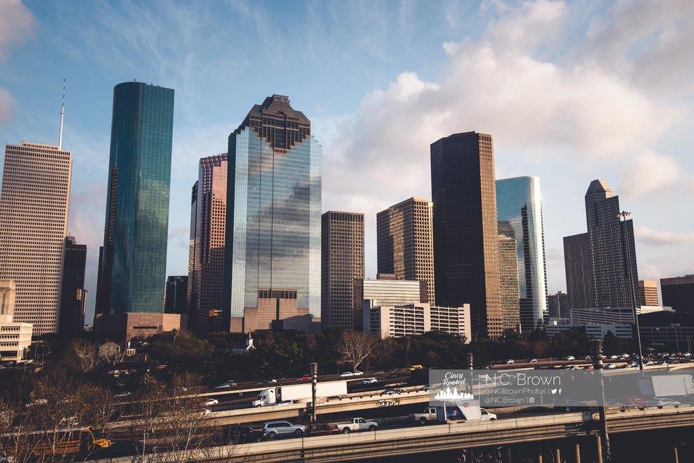 Houston Trip_0056.jpg