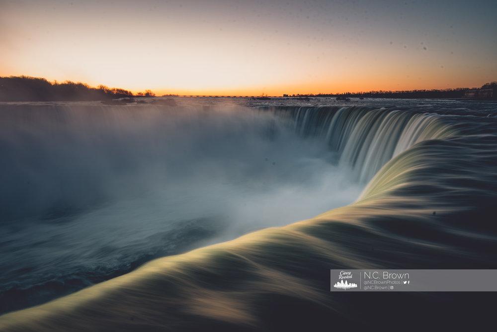 Toronto Trip_0010.jpg