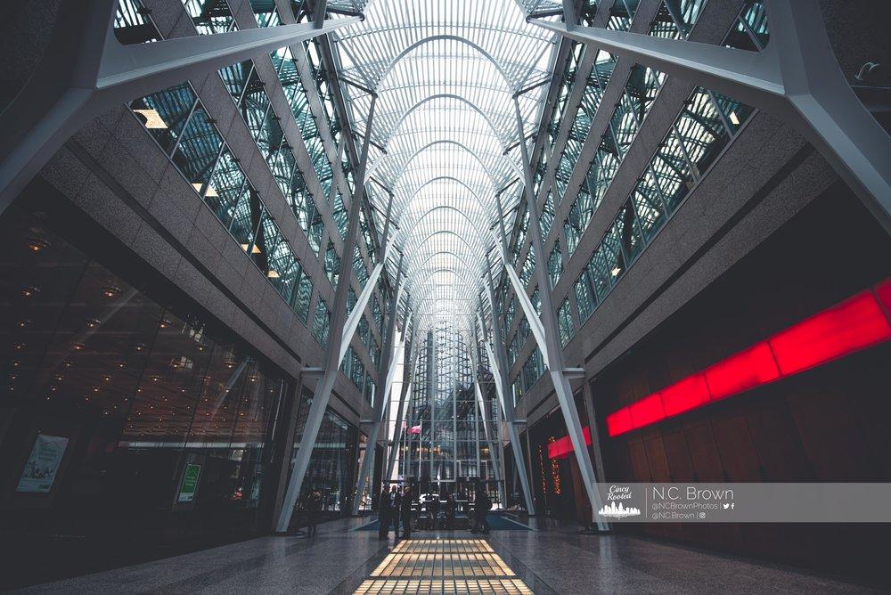 Toronto Trip_0024.jpg