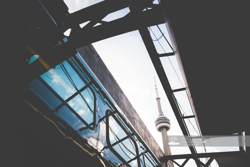 Toronto Trip_0032.jpg