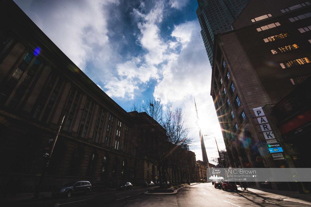 Toronto Trip_0040.jpg