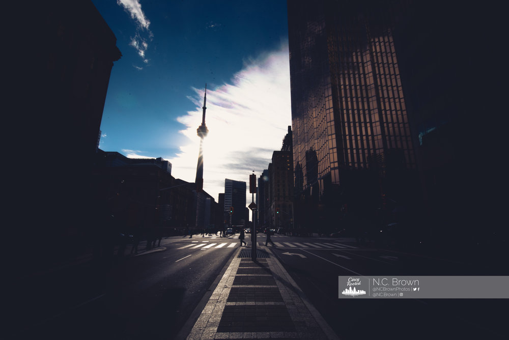 Toronto Trip_0041.jpg
