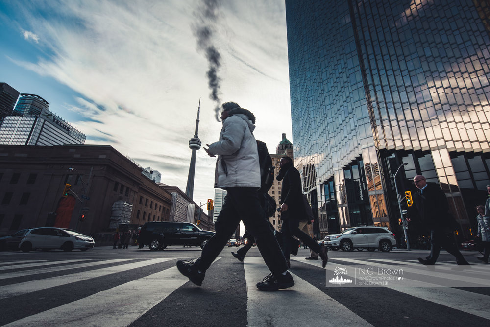 Toronto Trip_0042.jpg