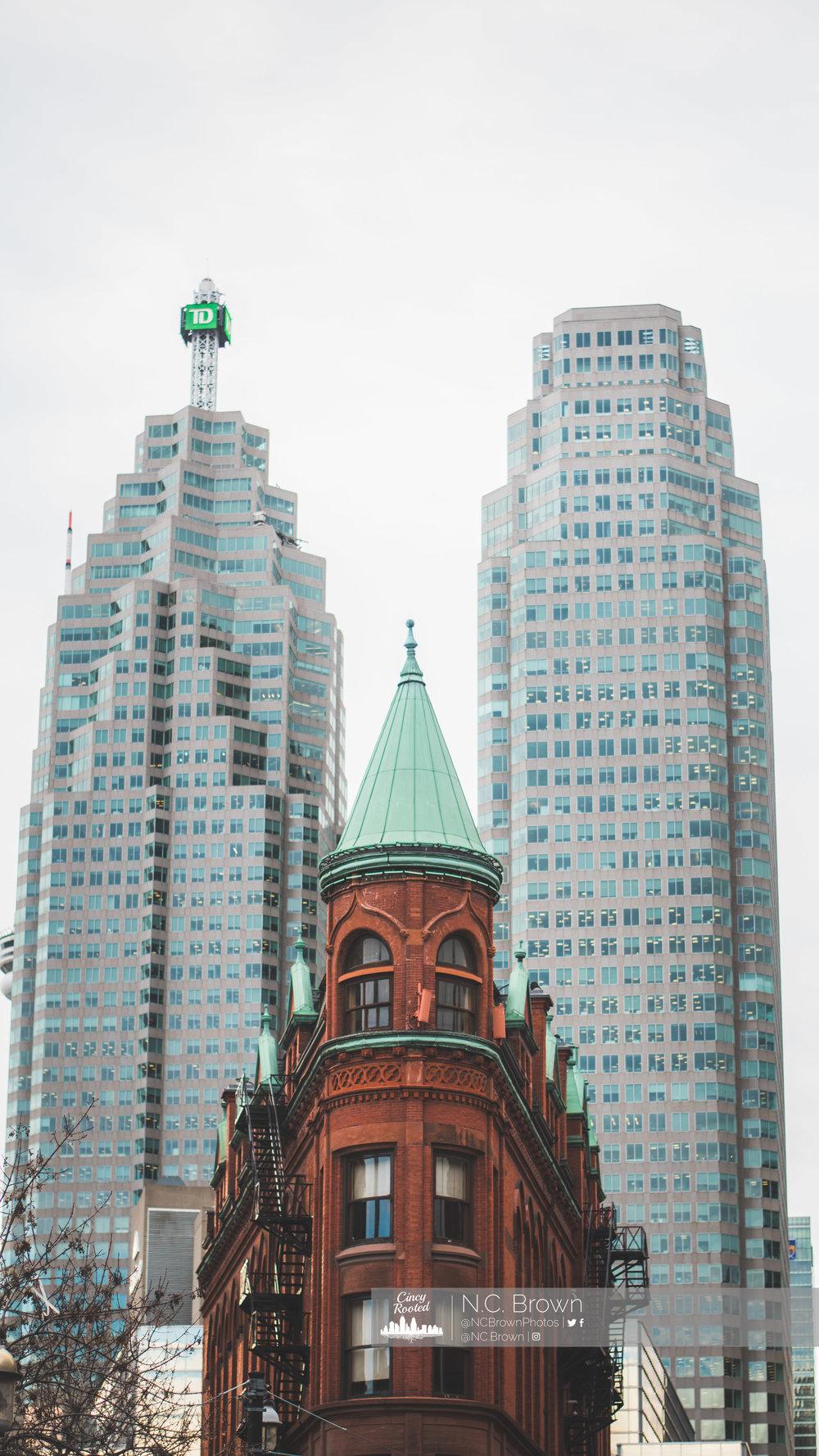Toronto Trip_0043.jpg