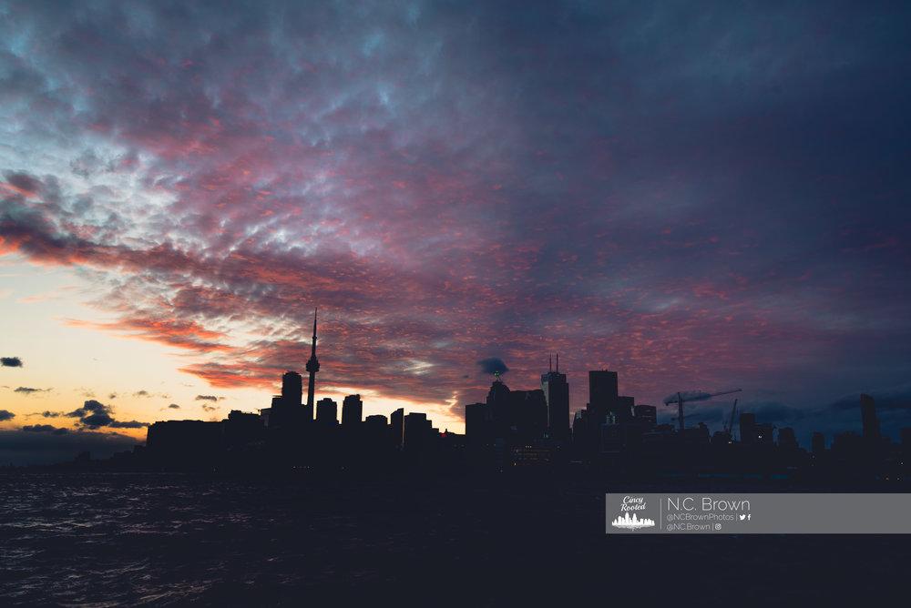 Toronto Trip_0053.jpg