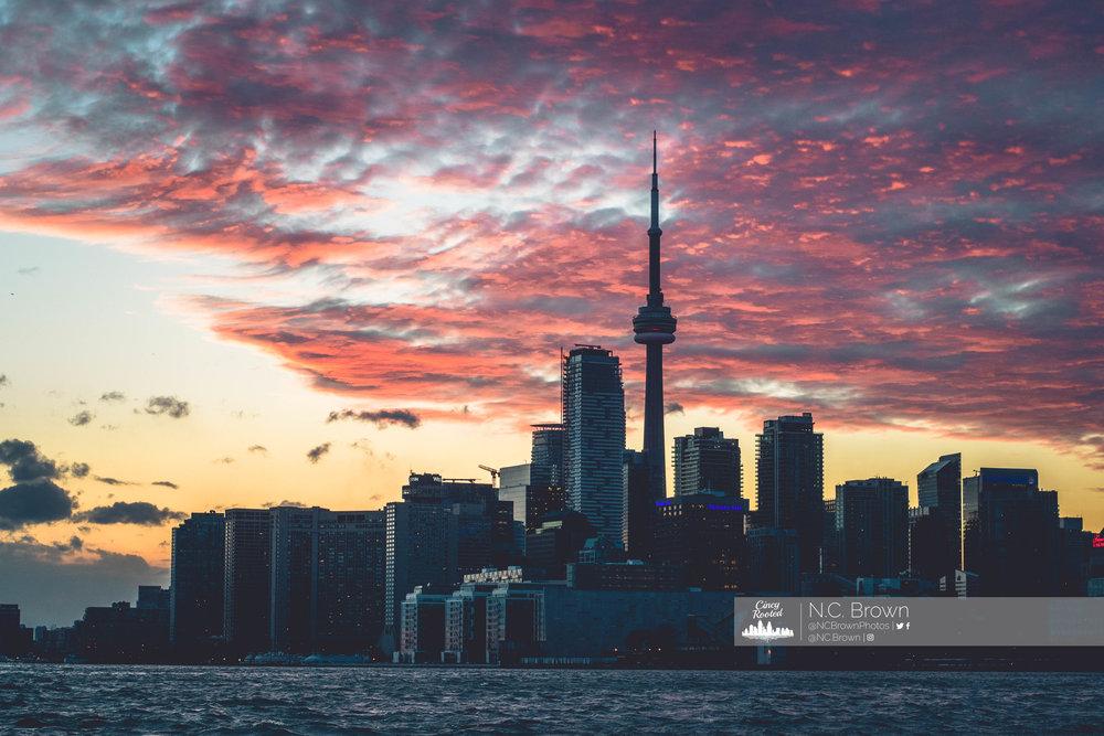 Toronto Trip_0054.jpg