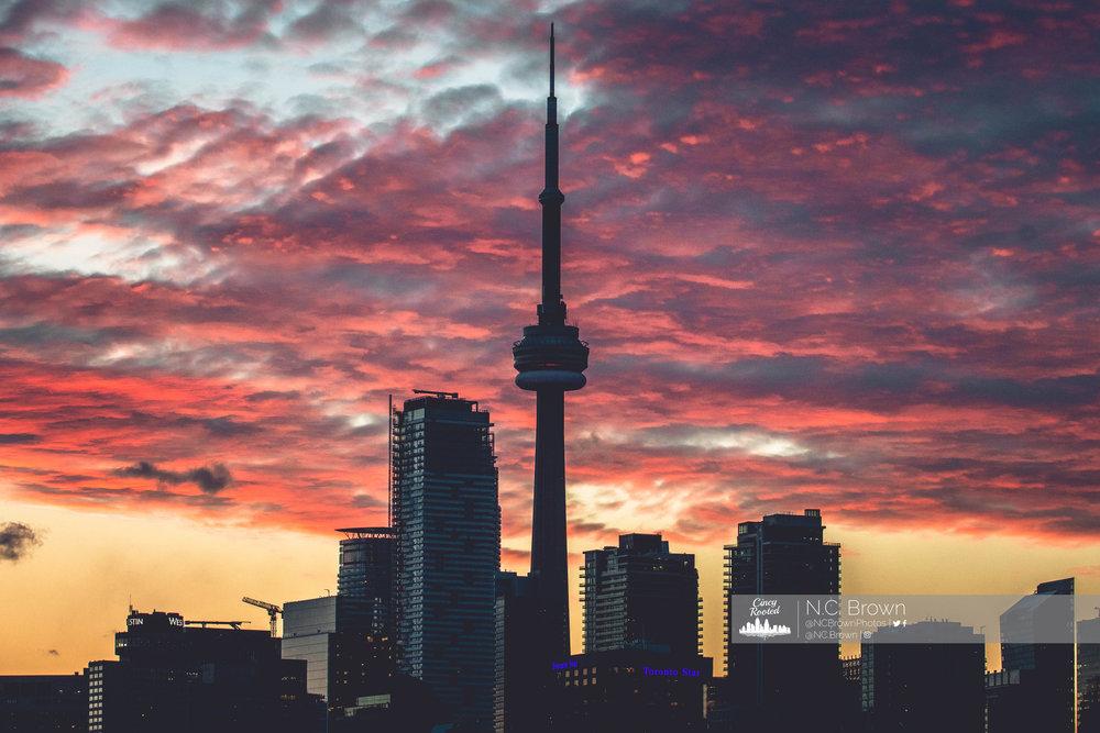 Toronto Trip_0055.jpg