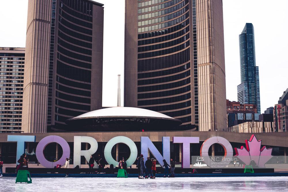 Toronto Trip_0069.jpg