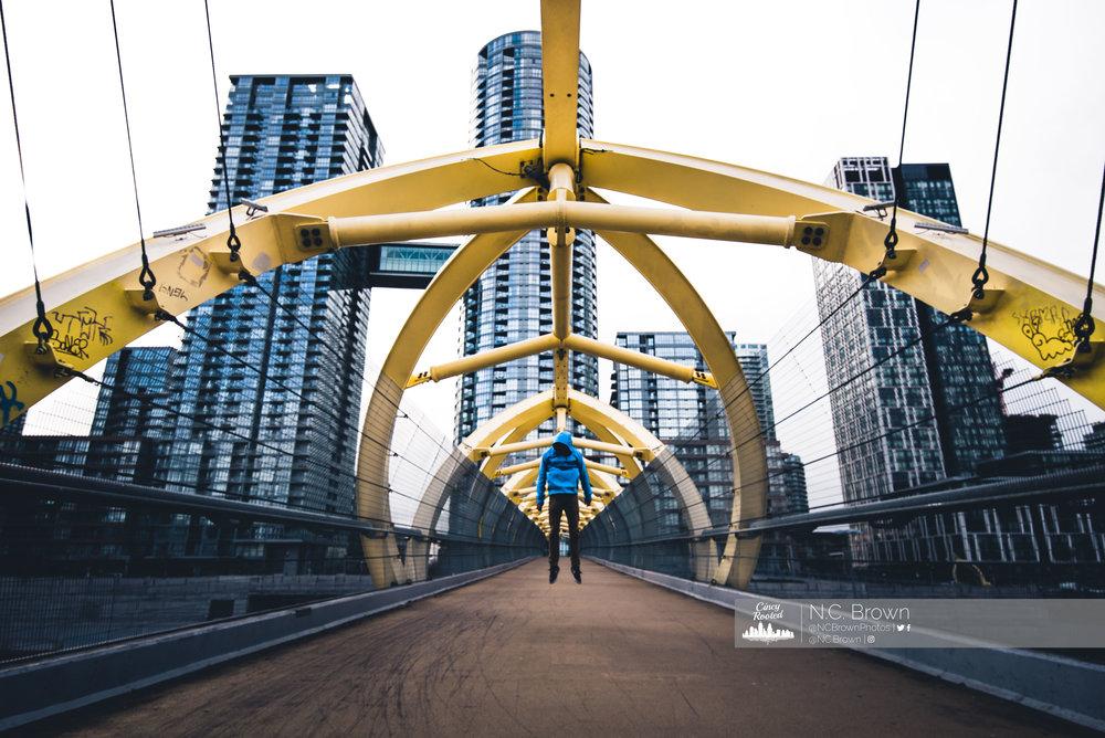 Toronto Trip_0078.jpg