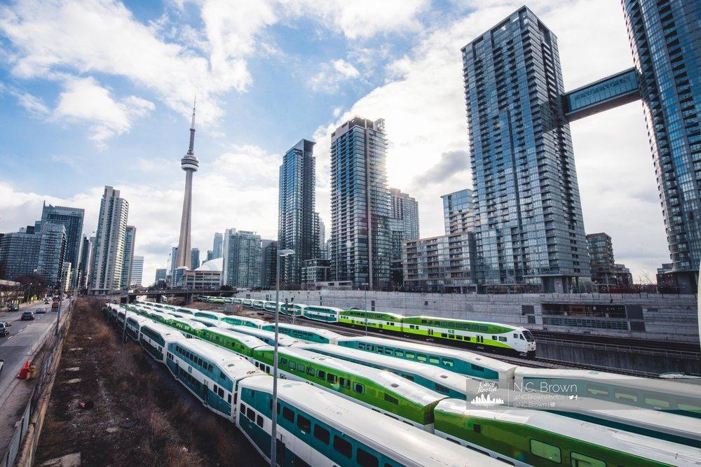 Toronto Trip_0079.jpg
