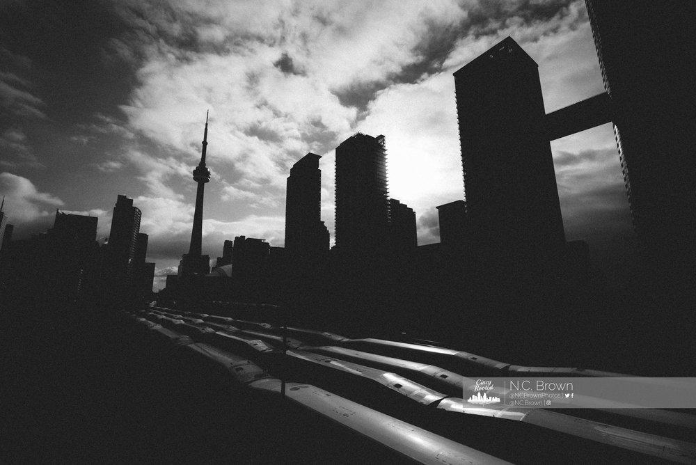 Toronto Trip_0080.jpg