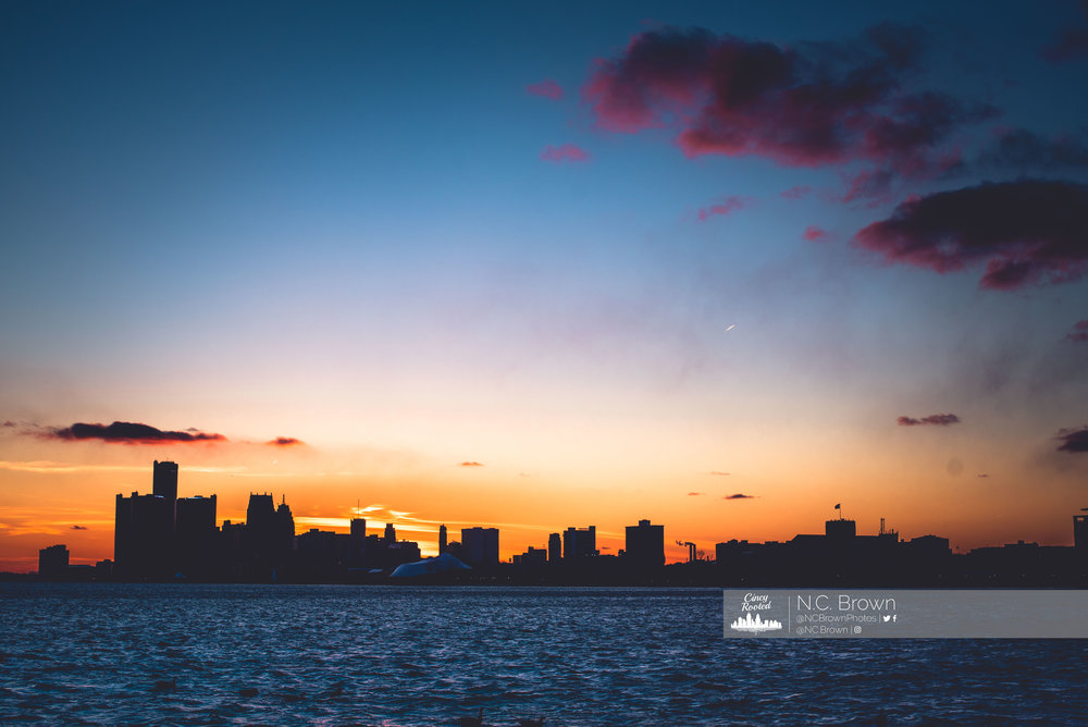 Toronto Trip_0084.jpg