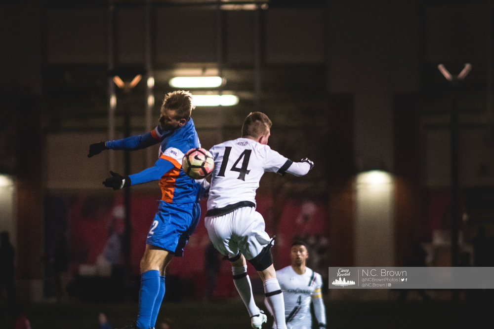 UC vs FC Cincinnati - 3-11-17_0014.jpg