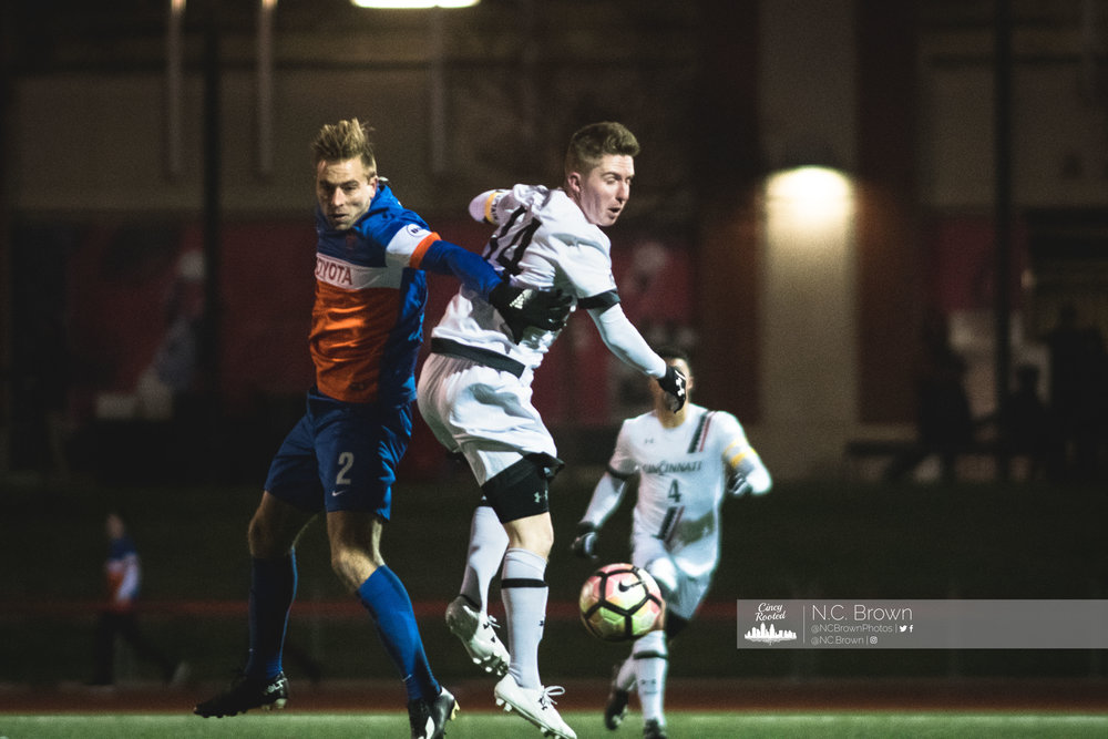 UC vs FC Cincinnati - 3-11-17_0015.jpg