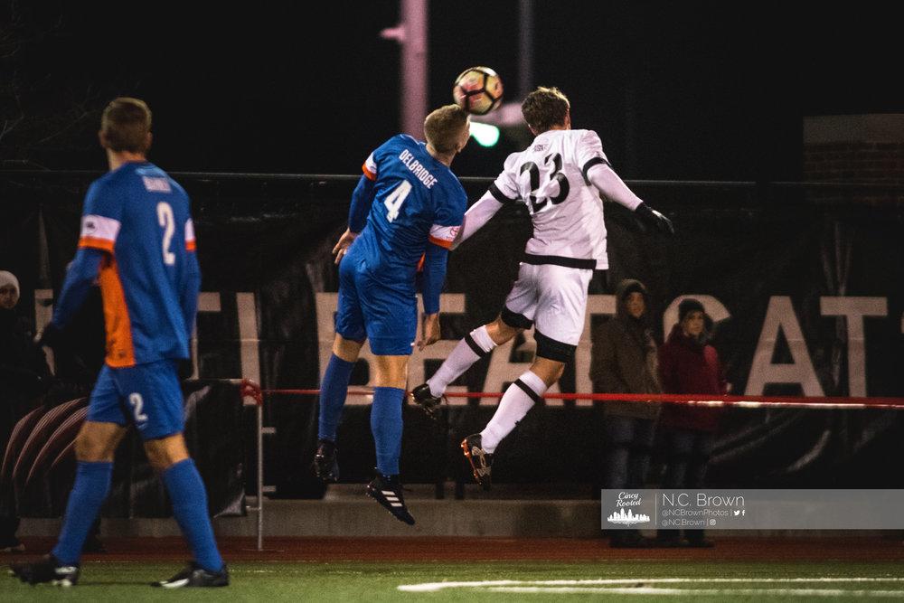 UC vs FC Cincinnati - 3-11-17_0031.jpg