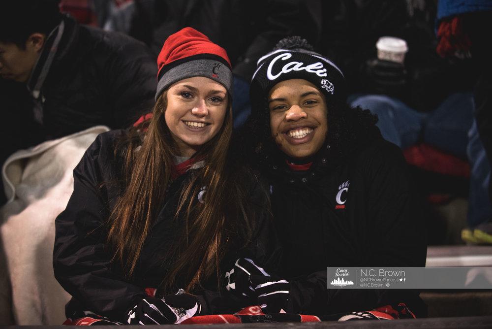 UC vs FC Cincinnati - 3-11-17_0047.jpg