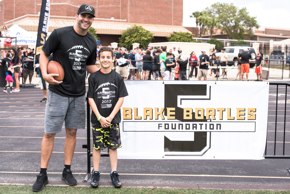 Blake Bortles Camp_0002.jpg