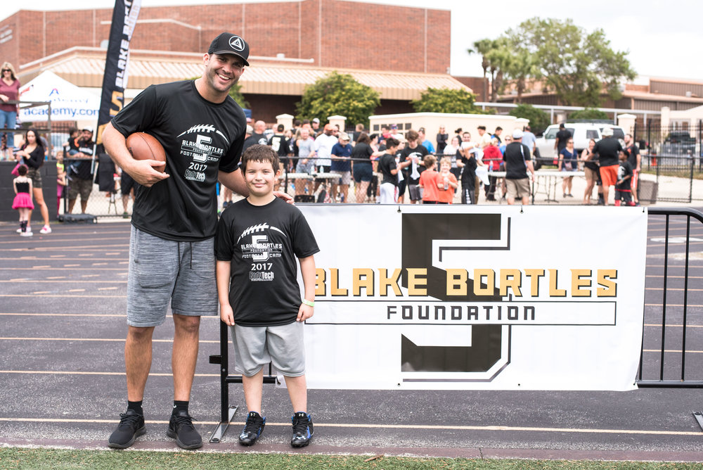 Blake Bortles Camp_0003.jpg