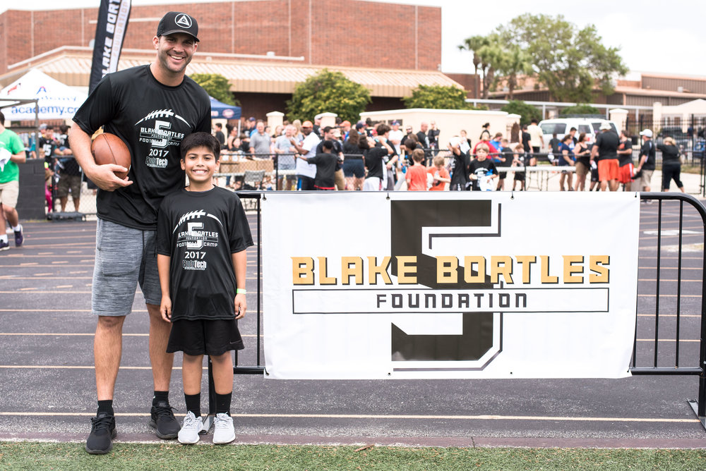 Blake Bortles Camp_0004.jpg
