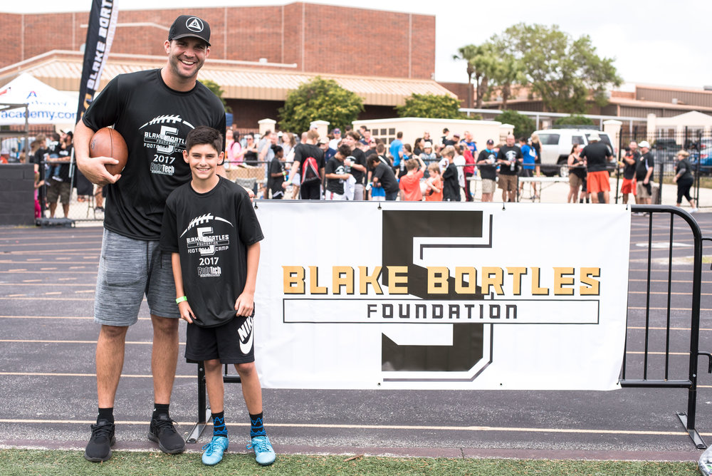 Blake Bortles Camp_0005.jpg