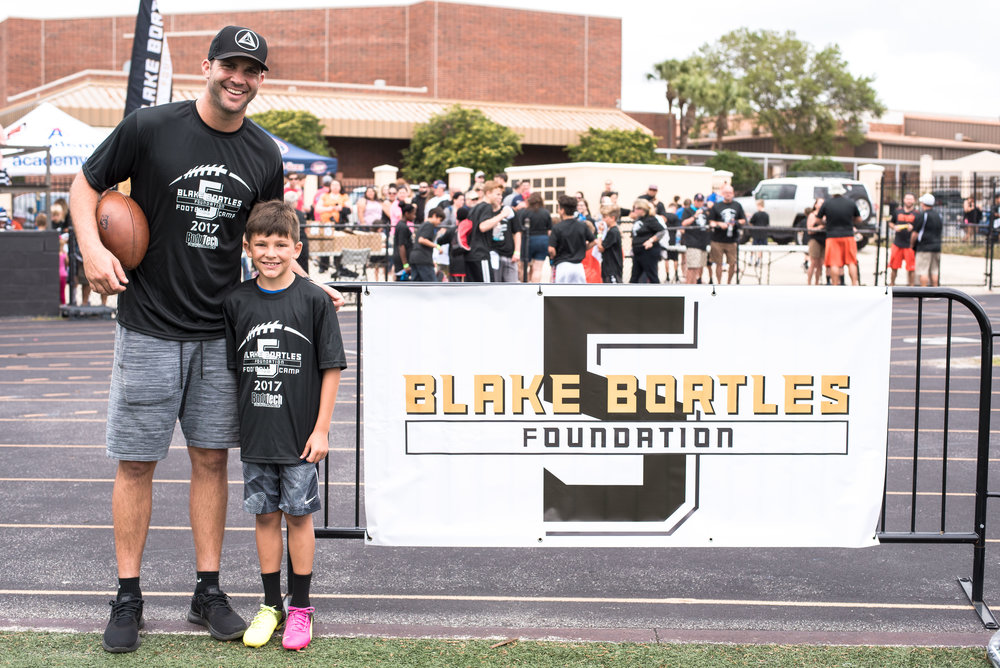 Blake Bortles Camp_0006.jpg