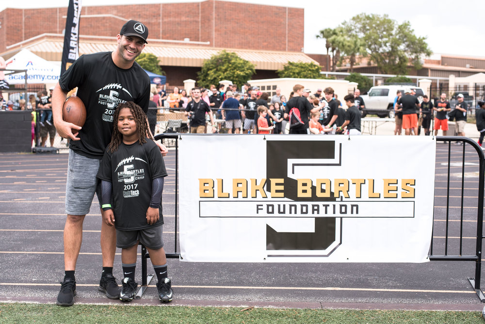 Blake Bortles Camp_0007.jpg