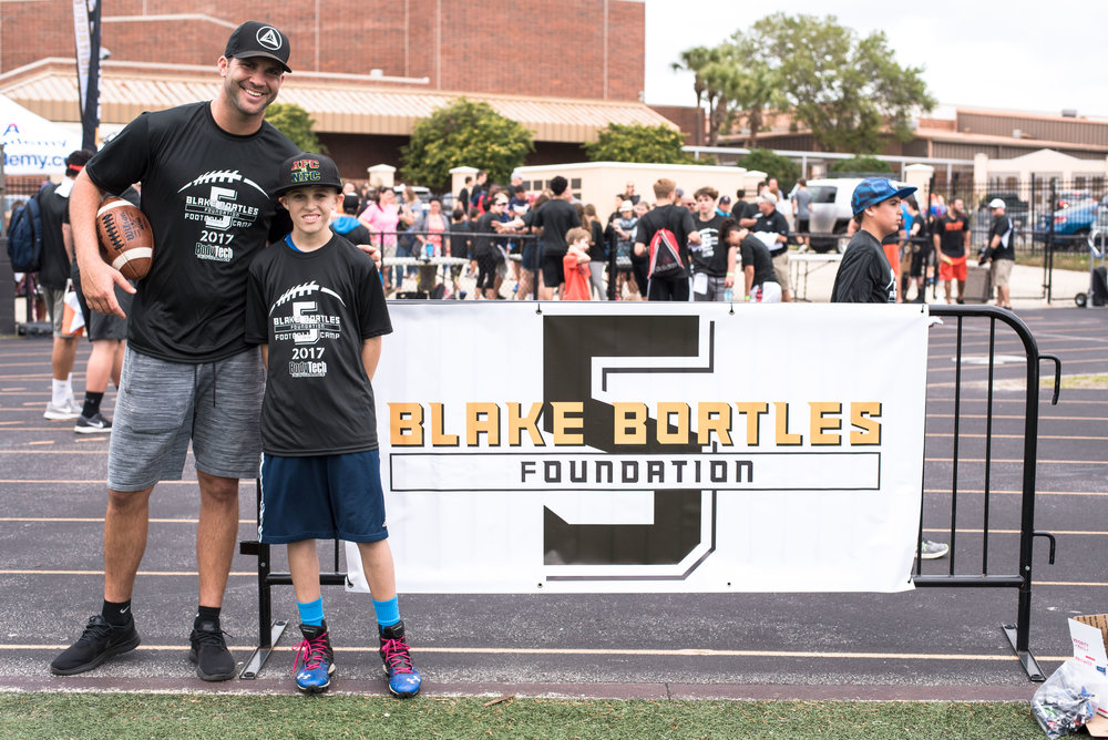 Blake Bortles Camp_0008.jpg