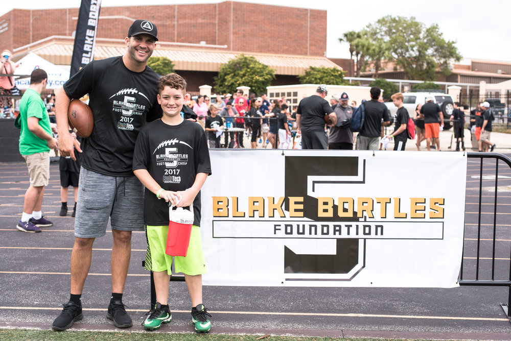 Blake Bortles Camp_0009.jpg