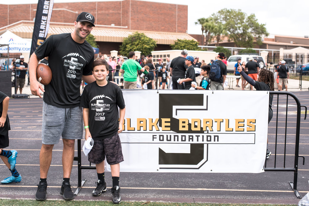 Blake Bortles Camp_0010.jpg