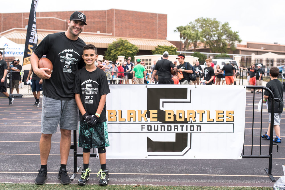 Blake Bortles Camp_0011.jpg
