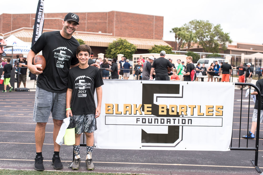 Blake Bortles Camp_0012.jpg