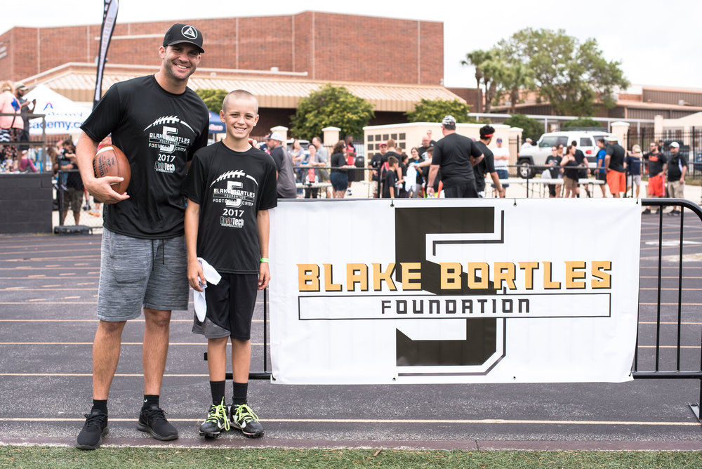 Blake Bortles Camp_0013.jpg