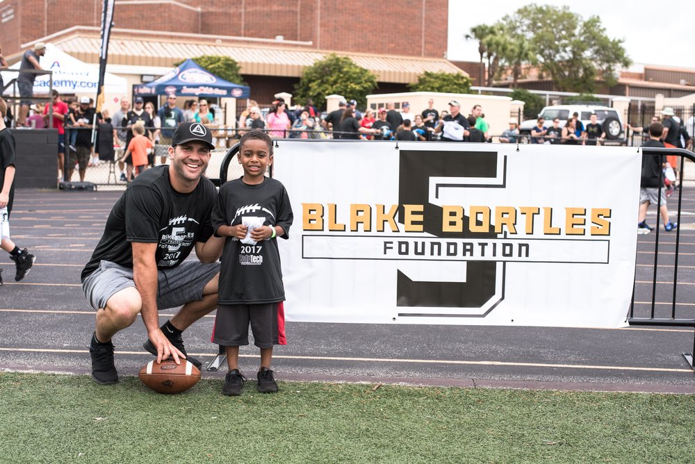 Blake Bortles Camp_0014.jpg